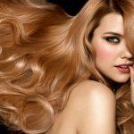 Витамины для волос-5 самых полезных витаминов для волос