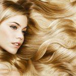 Как смыть краску с волос – 5  проверенных способов