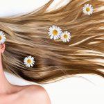 Необходимый уход волосами-советы косметолога