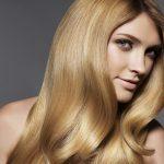 Маски для блеска волос — рецепты, отзывы
