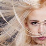 Пять лучших масок для питания ослабленных волос