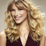 Как сохранить естественную красоту волос