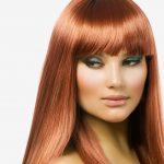 Желатиновый шампунь для красоты и здоровья волос