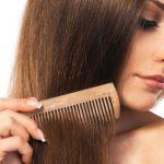 Волосы выпадают с луковицей что делать?